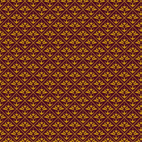 Tudor_diamond_gold_on_mauve