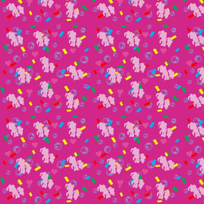 pinkipies