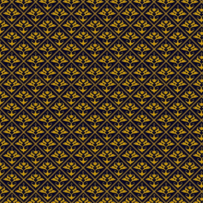 Tudor_diamond_gold_on_navy