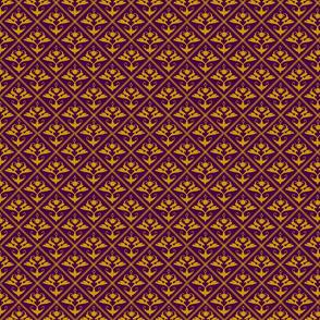 Tudor_diamond_gold_on_purple