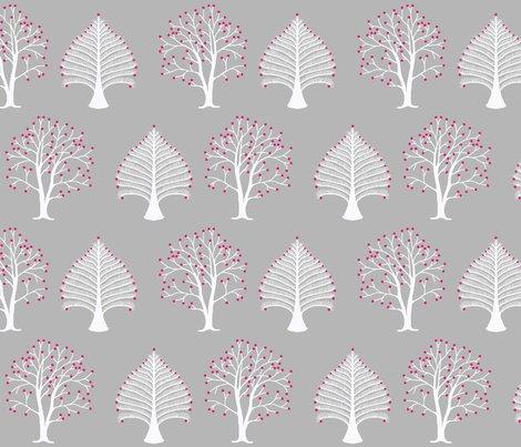 Rwinter_trees_shop_preview
