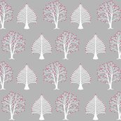 Rwinter_trees_shop_thumb