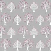 Rwinter_trees_shop_thumb