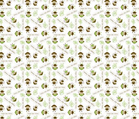 moriset_fabric_1 fabric by emilyb123 on Spoonflower - custom fabric