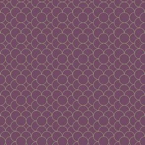 Geometric Flowers