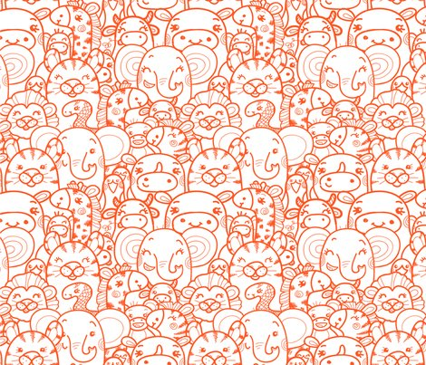 Rrrwild_animals_seamless_pattern_recolor_sf_orange-01_shop_preview