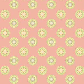 Sweet Shop Flowerpuffs