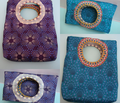 Rrr03_foldover_clutch_selection_craft_party-01_comment_196339_thumb