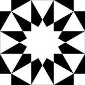 Rrrrtc43vv4-600-0-wk_shop_thumb