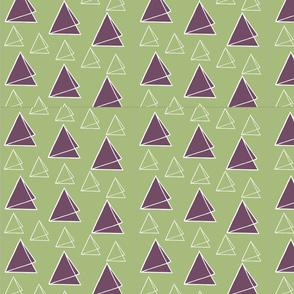 Triangle_triumph_lg