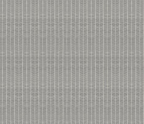 JAGGER_GREY fabric by glorydaze on Spoonflower - custom fabric