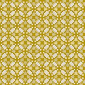 Rrrstella_mustard_shop_thumb