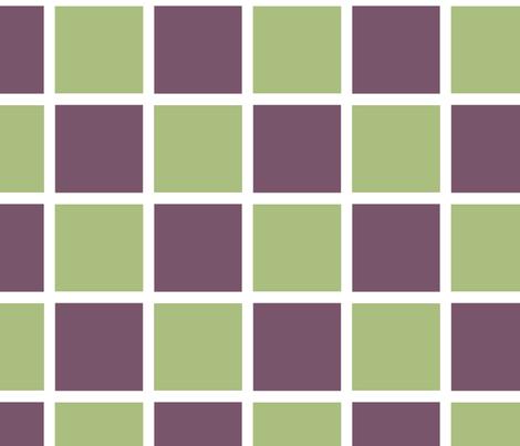 Geometrics_2 fabric by sclues on Spoonflower - custom fabric