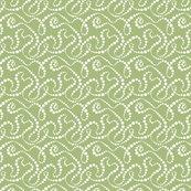 Rrsmokeovergrass_4inch_shop_thumb