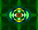 Four_interesting_squares_ii_thumb