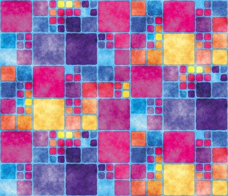 Rrrrpainted_tiles-9_shop_preview