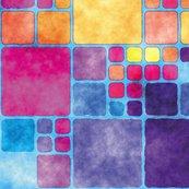 Rrrrpainted_tiles-9_shop_thumb