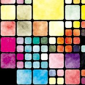 Rrrpainted_tiles-10_shop_thumb