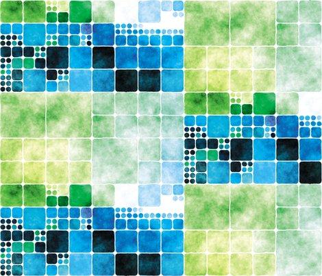 Rrrpainted_tiles-12_shop_preview
