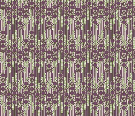 Rrgeometric_beads_bubbles_white_shop_preview