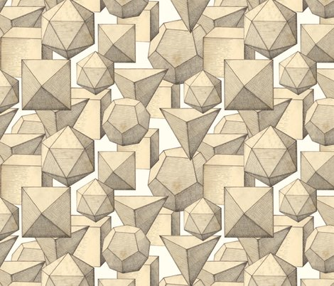 Rrpolyhedra_shop_preview