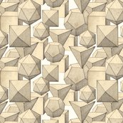 Rrpolyhedra_shop_thumb