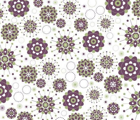 Rrrgeometric-flowers_shop_preview