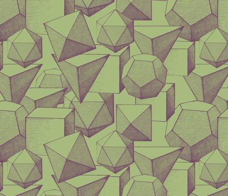Rrrrrpolyhedra_green_and_purple_2_shop_preview