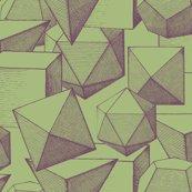 Rrrrrpolyhedra_green_and_purple_2_shop_thumb
