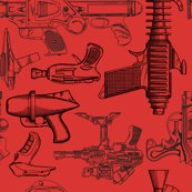 Rspoonflower39-_ray_guns_-_red_shop_thumb