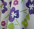 Rrpansy_bouquets_comment_175064_thumb