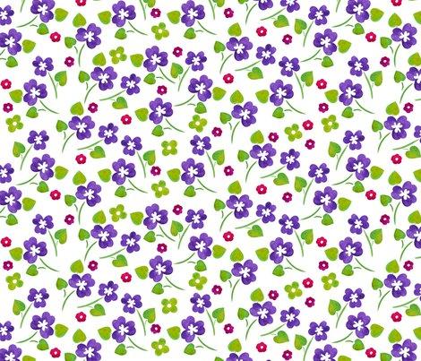 Rrpansy_bouquets_shop_preview