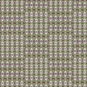 Geo weave