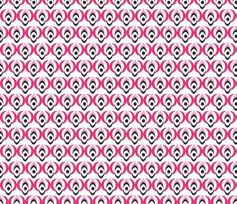 Rrrcircles.ai_shop_preview