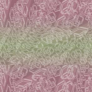 fabricfatquarter21x18