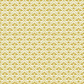 Tudor_diamond_gold_on_white