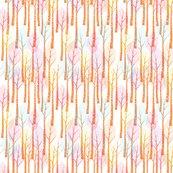 Rrrrrcolorspringtrees.pdf_shop_thumb