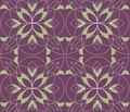 Rrrrrgeo_flowers1_comment_174319_thumb