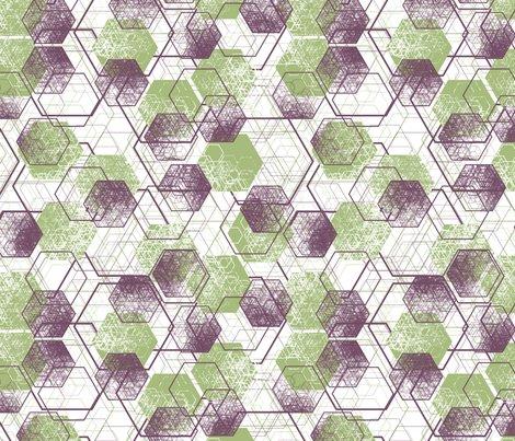 Rrrra_million_hexagons_shop_preview