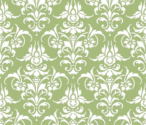Rrceledon_damask_shop_preview