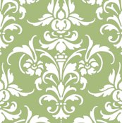 Rrceledon_damask_shop_thumb