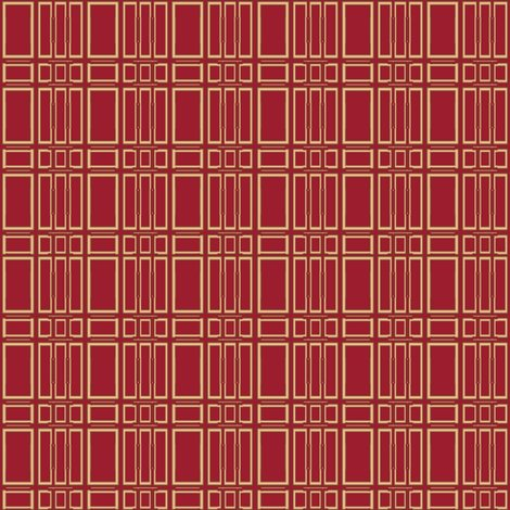 Rrrgeranium_red_squares_shop_preview