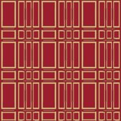 Rrrgeranium_red_squares_shop_thumb