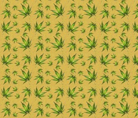 Rrrcannabisnewoffset_shop_preview