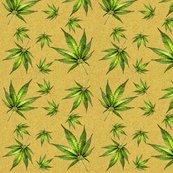 Rrrcannabisnewoffset_shop_thumb