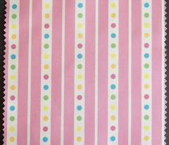 Rrdot_stripe_pink_comment_180305_preview