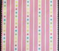 Rrdot_stripe_pink_comment_180305_thumb