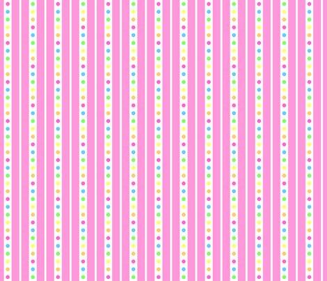Rrdot_stripe_pink_shop_preview