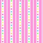 Rrdot_stripe_pink_shop_thumb