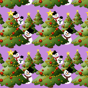 Christmas_and_snowmen
